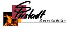 Keramikatelier Pirstadt